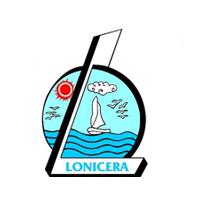 Lonicera Otelleri