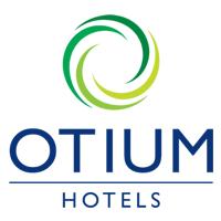 Otium Otelleri