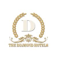 Diamond Otelleri