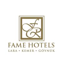 Fame Otelleri