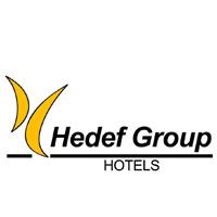 Hedef Otelleri