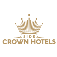 Side Crown Otelleri
