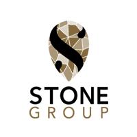 Stone Otelleri