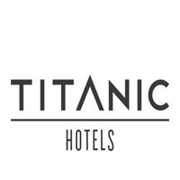 Titanic Otelleri