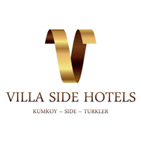 Villa Side Otelleri